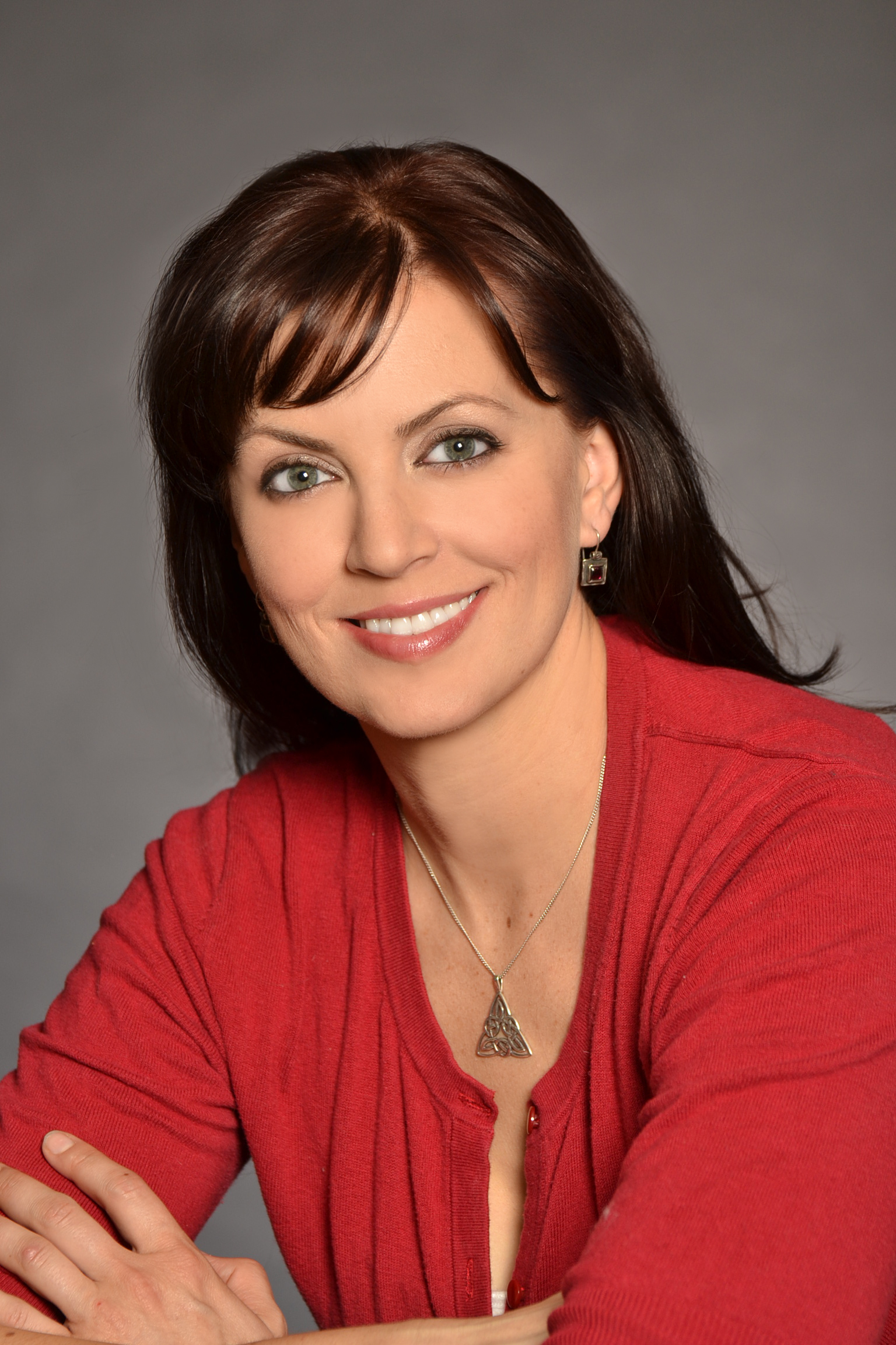 Crystal Dietz-Garcia, Agent in Chandler, AZ - 9285552_1405837075_o