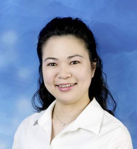 Mandy Lai, Agent in Arcadia, CA - 11001681_1372445611_o