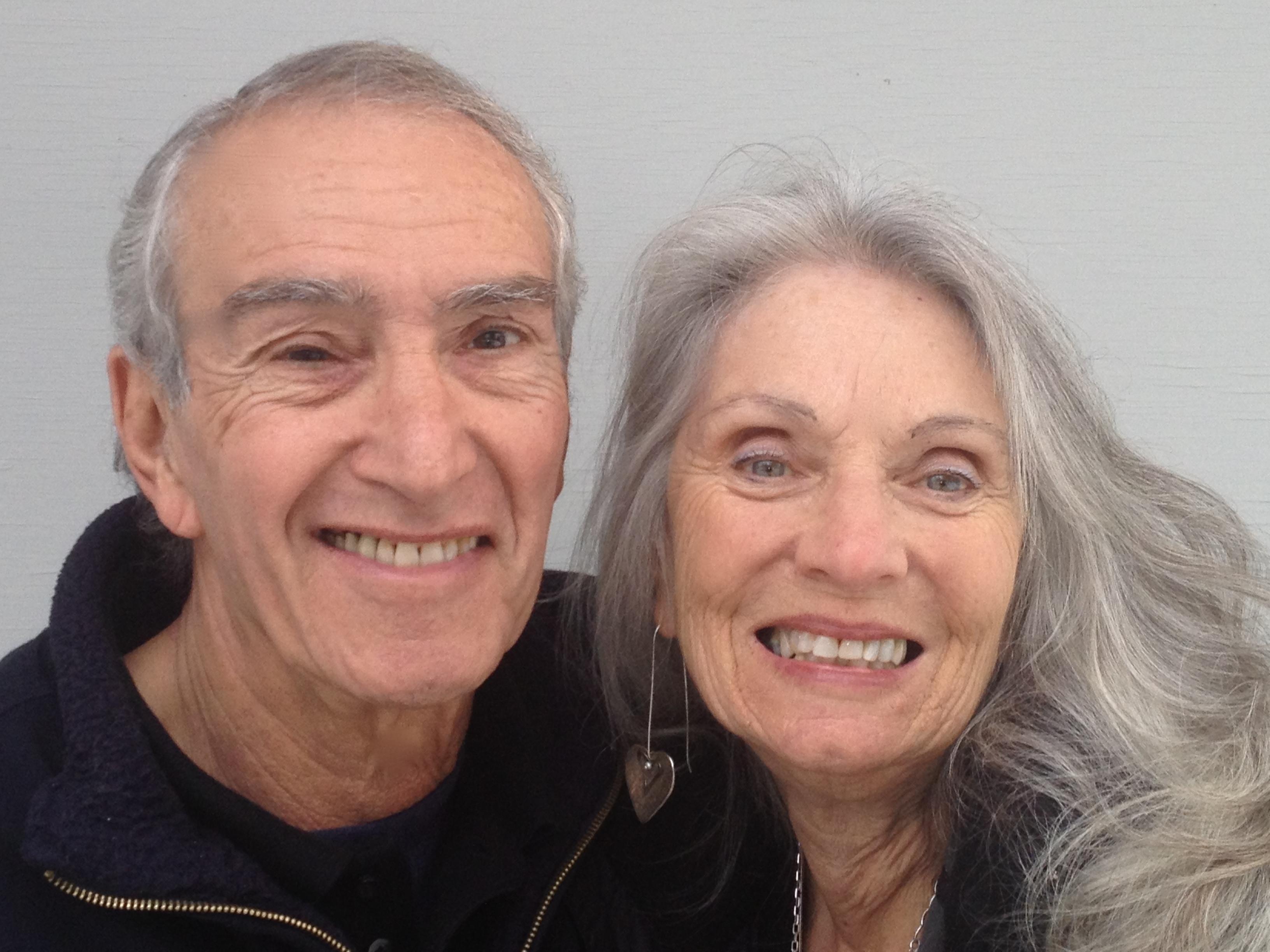 Hy and Myrna Rosen, Agent in New York, NY - 15664696_1416076731_o