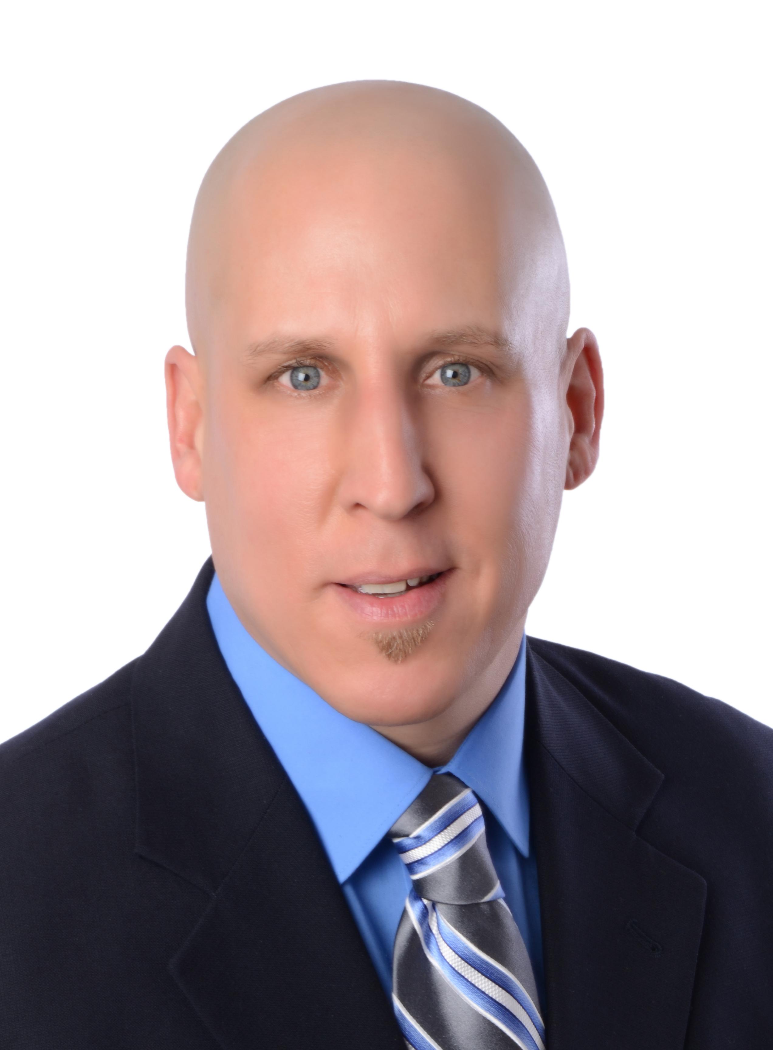 Paul Magyar, Agent in Bronx, NY - 21040230_1424730733_o